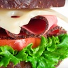 Sorellas Deli - Northland: $10 Worth of Deli Sandwiches