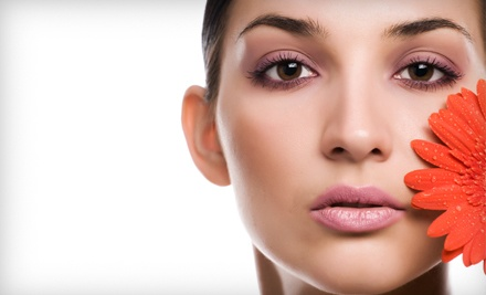 IPL Photo-Rejuvenation Treatment for Choice of 1 Small Area (a $400 value)  - Urban Dentistry and Laser Spa in Austin