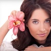 Up to 80% Off Facial Rejuvenation in Thousand Oaks