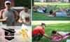 Blackhawk Fitness - Downtown Wichita: $39 for a Six-Week GetFit Program at Blackhawk Fitness