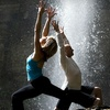 Up to 78% Off Yoga Classes in Oakville