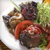 Half Off at Organic Garden Cafe in Beverly