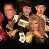 51% Off Musical-Theatre Tickets