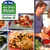 60% Off Ready-to-Cook Meals