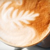 $10 for Coffee and Café Fare at RedEye Coffee