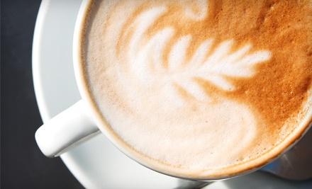 Redeye Coffee - RedEye Coffee in Tallahassee