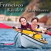 51% Off Tour from San Francisco Kayak