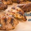 Half Off at Austin's Seafood and Steak