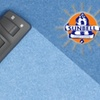 58% Off Carpet, Tile & Upholstery Cleaning