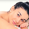 Up to 67% Off Massages or Facials