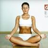 85% Off Yoga Classes in Darien