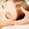 Up to 58% Off Massage in Arlington