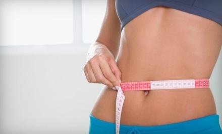 UniqueU Medical Weight Loss and Wellness - UniqueU Medical Weight Loss and Wellness in Cincinnati