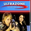 $10 for Ultrazone Laser Tag