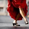 Up to 65% Off Dance Classes at Daytona Salsa