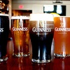 Up to 55% Off at Mulligans Pub in Ponte Vedra Beach