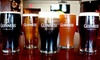 Mulligans Pub - Palm Valley: Irish and American Appetizers and Drinks for Two or Four at Mulligans Pub in Ponte Vedra Beach (Up to 55% Off)