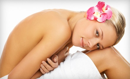 4 Microdermabrasion Treatments (a $500 value) - Lawrence M. Korpeck, M.D., F.A.C.S. in Boca Raton