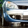 51% Off Full-Service Car Washes in Racine