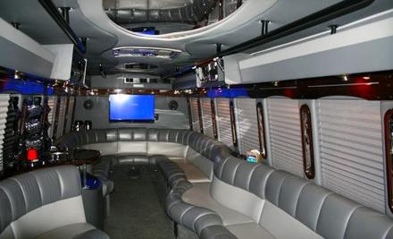 Phoenix Limousine - Phoenix Limousine in