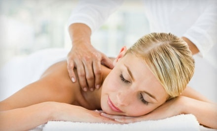 Phoenix Massage Therapy School - Phoenix Massage Therapy School in Houston