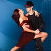 62% Off a Ticket to Gershwin Revue in New Brunswick