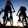 Up to 54% Off Mountain-Biking Class in Santa Cruz