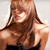 Up to 60% Off at Deux Amis Salon in Arvada