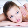 Up to 57% Off Wellness Services at Joint Ventures