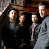Up to Half Off One Ticket to See O.A.R.