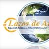 54% Off Spanish-Language Workshop