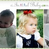 51% Off Personalized Baby Apparel