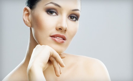 Timeless MD Spa - Timeless MD Spa in Palm Harbor