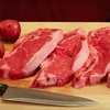 Half Off at Piatak Meats in Merrillville