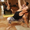 Up to 74% Off at Yoga Long Beach