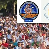 $15 Entry to Charity Turkey Trot Race