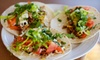 Jalisco Restaurant - Glastonbury: $10 for $20 Worth of Mexican Fare at Jalisco Restaurant in Glastonbury