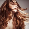 Up to 69% Off Hair Services at The Glam Spot