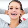 Up to 92% Off Dental Exams and Whitening