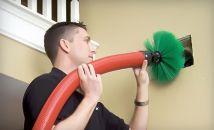 Chamel Building and Property Maintenance - Chamel Building and Property Maintenance in