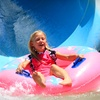 $9 for Admission to Breakers Water Park in Marana