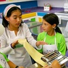 Up to 55% Off Kids' Classes at Young Chefs Academy
