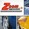 Up to 65% Off at Zoom Impressions