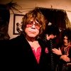Up to 45% Off One Ticket to See the New York Dolls