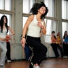 52% Off Zumba Classes at A Fabulous Me Fitness