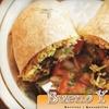 Inaugural Groupon Springfield Deal: $5 for Mexican Fare at Bueno y Sano