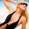 Up to 67% Off UV or Spray Tanning in Bradenton