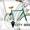 51% Off Bike Tune-Up
