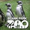 51% Off Zoo Membership