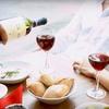 60% Off Wine-Tasting Packages